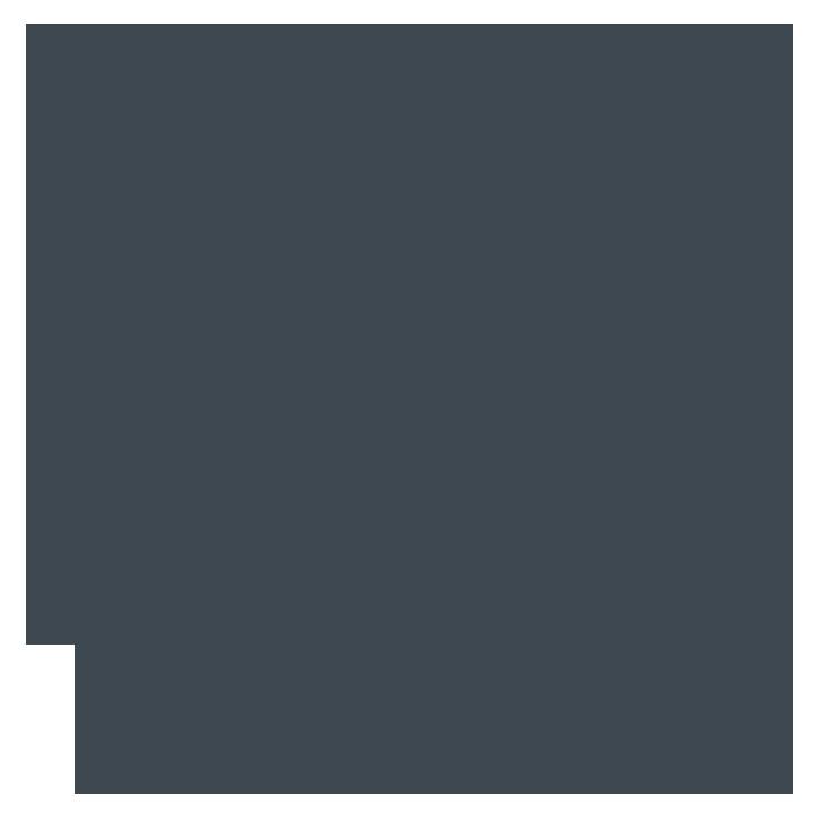 Hey Alter! - Logo